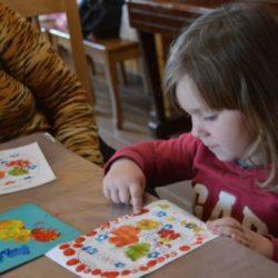 """КП """"Дивокрай"""" продовжує роботу в рамках проекту """"Діти-дітям"""""""