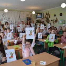Всеукраїнський день вишиванки!