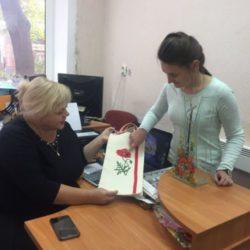 """Підготовка до фестивалю """"Сила нескорених"""""""