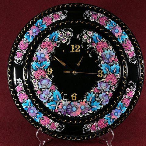 Знижка на годинник